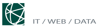 Trefforest IT/Web/Data